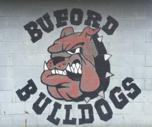 Buford Bulldogs